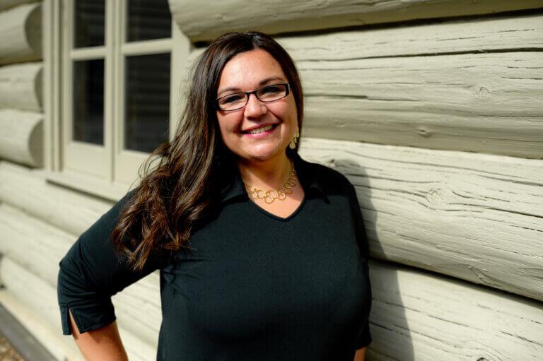 Employee Spotlight: Jenny R.